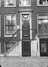 inganspartij - amsterdam - 20017501 - rce