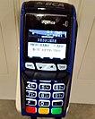 Ingenico iCT250 payment terminal machine.jpg