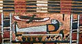 Inner coffin of Ankhshepenwepet MET 25.3.202 detail.jpg