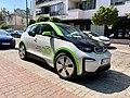 InnogyGo Car sharing in Warsaw, Poland 01.jpg