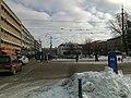 Inom Vallgraven, Göteborg, Sweden - panoramio - Torleif Ceder (151).jpg