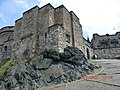 Inside Edinburgh Castle - panoramio (16).jpg