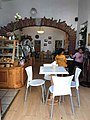 Inside La Chocolateria, BONS.jpg