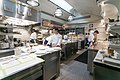 Inside The French Laundry Kitchen (11901702006).jpg