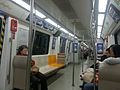 Inside a train of BJS Line 6.jpg