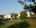 Instituto de Química - Universidade de São Paulo, Av. Prof. Lineu Prestes, 748, SP, Brasil - panoramio.jpg