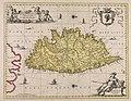 Insulae Corsicae noua & accurata descriptio - CBT 5882492.jpg
