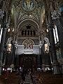 Intérieur Basilique Notre-Dame Fourvière Lyon 8.jpg