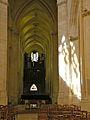 Intérieur de l'église Saint-Gervais de Falaise 35.JPG