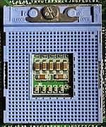 Intel Socket 479 - closed-top PNr°0330.jpg