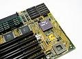 Intel i386DX-33 IV.jpg