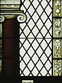 Interieur, glas in loodraam NR. 54, detail D 5 - Gouda - 20259271 - RCE.jpg