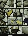 Interieur, glas in loodraam Nr. 1A, detail E 7 - Gouda - 20256506 - RCE.jpg