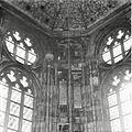 Interieur, overzicht van de middentoren - 's-Hertogenbosch - 20425036 - RCE.jpg