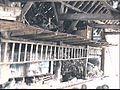 Interieur - Archem - 20505758 - RCE.jpg