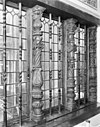 interieur - delft - 20052733 - rce