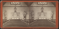 Interior view of a Church, from Robert N. Dennis collection of stereoscopic views.png