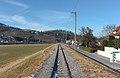 International Rhine Regulation Railway near Lustenau in Vorarlberg, Austria-VD NW h PNr°0850.jpg