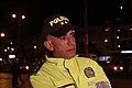 Intervención a la ciudad de Bogotá (7480882978).jpg