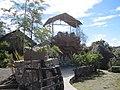 Inti Nan Museum - El Mitad del Mundo - equator exhibit - Quto Ecuador (4870018117).jpg