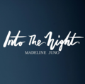 Into the Night – Cover.png