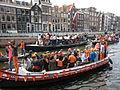 Investiture of Willem-Alexander-feast-2.JPG