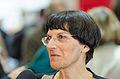 Ioana Pârvulescu at Göteborg Book Fair 2013 01.jpg