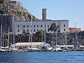 Ionian University Music Laboratory.jpg