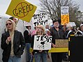 Iowa Faith and Freedom Coalition fall event 002 (6270302173).jpg