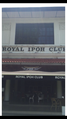 Ipoh Royal Club 5.png