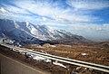 Iran Talghan - panoramio.jpg
