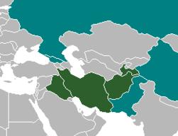 Iranian Language Status.png