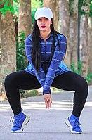 Leggings Wikipedia