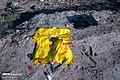 Iranian missile shot down Ukrainian Boeing 737-800 2020-01-08 16.jpg