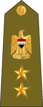 IraqArmyRankInsignia-6.png
