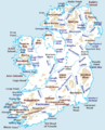 Ireland physical medium.png