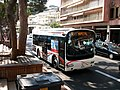 Irisbus Europolis - CAM Monaco 55.JPG