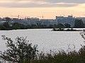Irkutsk. Akademgorodok. autumn - panoramio (12).jpg