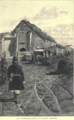 Irkutsk 1885.png