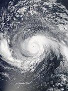 Irma 2017-09-03 1405Z.jpg