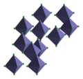 Iron(III)-chloride-3D-polyhedra.png