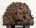 Iron Lion (5079002035).jpg