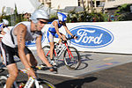 Iron Man World Triathlon Championships 101009-F-LX971-0621.jpg