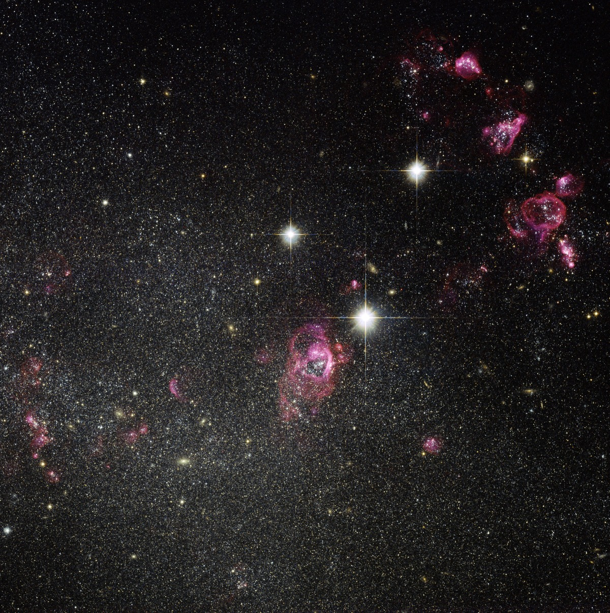 Image Result For Galaxy With Black