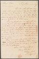Isaac Merritt letter to Richard Pell Hunt (467541698cc64c62a8507ddf140ea4fc).pdf