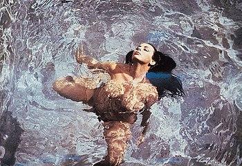 Peliculas eroticas porno dei destape español Cine De Destape Wikipedia La Enciclopedia Libre