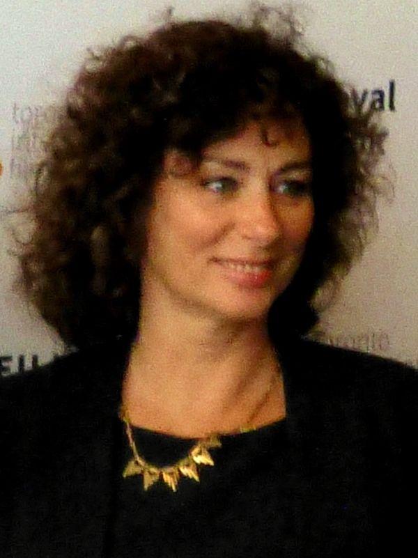 Photo Isabelle Candelier via Wikidata