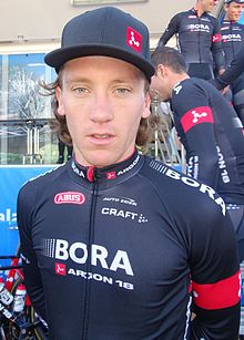Isbergues - Grand Prix d'Isbergues, 20 septembre 2015 (B054).JPG