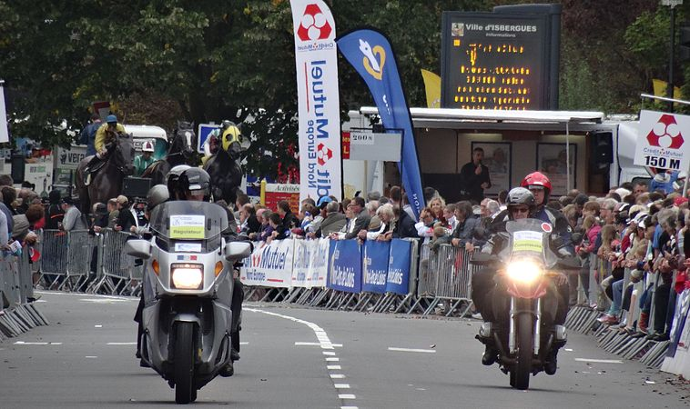 Isbergues - Grand Prix d'Isbergues, 21 septembre 2014 (D069).JPG