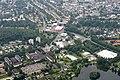 Iserlohn nördliches Stadtzentrum FFSN-4901.jpg